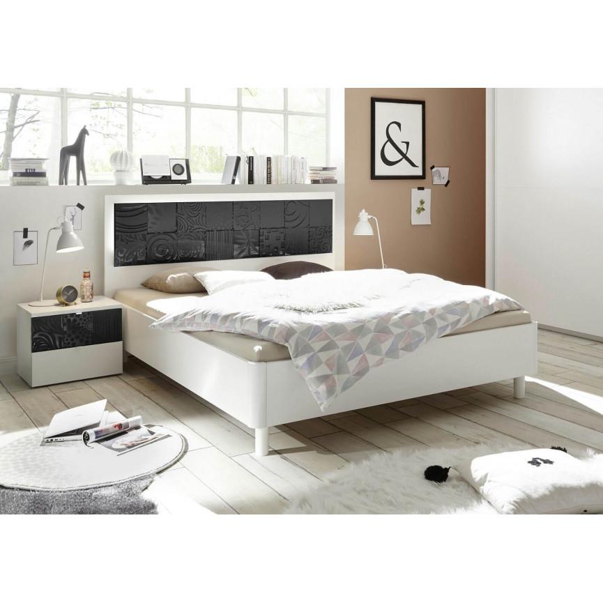 lit adulte lit adulte x lit x pas cher lit design pas. Black Bedroom Furniture Sets. Home Design Ideas