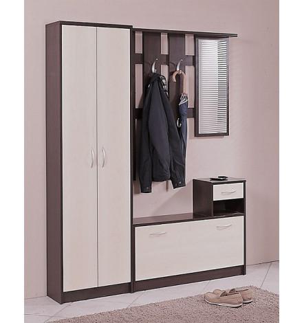 http://www.azurahome.ma/22527-thickbox_default/meuble-d-entrée-bert-.jpg