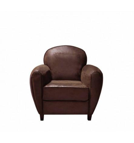 http://www.azurahome.ma/22543-thickbox_default/fauteuil-club.jpg