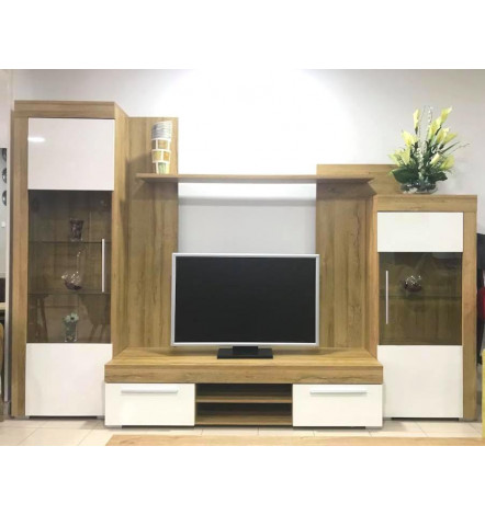 http://www.azurahome.ma/22550-thickbox_default/ensemble-meuble-tv-novedo.jpg