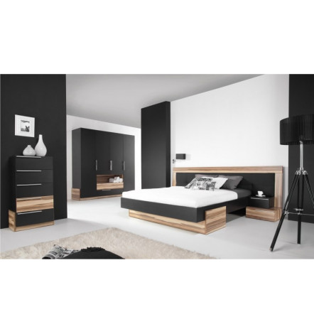 http://www.azurahome.ma/22620-thickbox_default/lit-adulte-2-chevets-merano-black.jpg