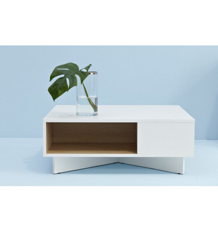 http://www.azurahome.ma/22625-thickbox_default/table-basse-quito-80cm.jpg