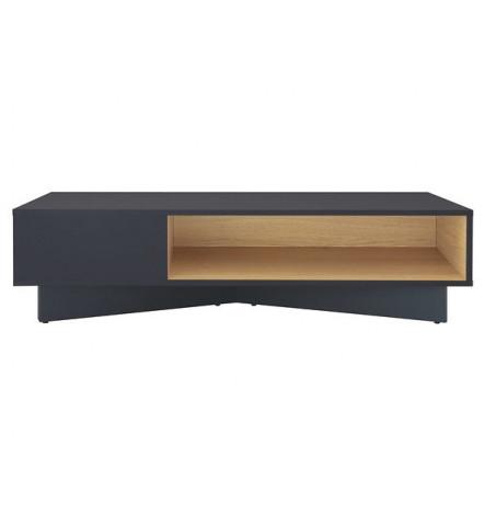 http://www.azurahome.ma/22627-thickbox_default/meuble-avianca-2-en-1-.jpg