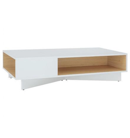 http://www.azurahome.ma/22630-thickbox_default/meuble-avianca-2-en-1-.jpg