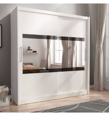 http://www.azurahome.ma/22664-thickbox_default/canapé-3-places-nora-170-cm.jpg