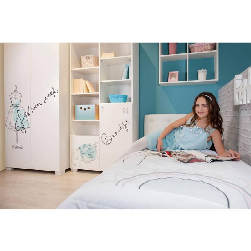 meuble tv double face latest excellent bien meuble tv pas cher conforama meuble tv a roulettes. Black Bedroom Furniture Sets. Home Design Ideas