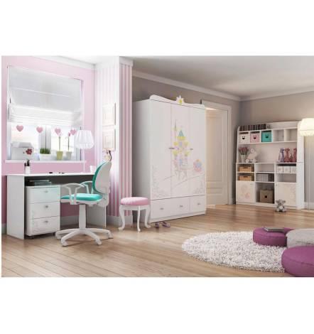 http://www.azurahome.ma/22786-thickbox_default/meuble-tv-alby-100-cm.jpg