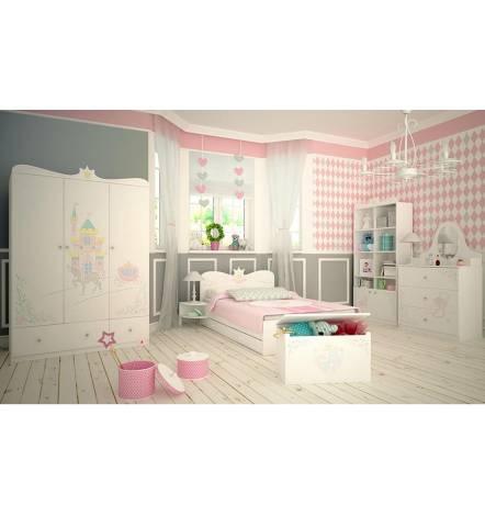 http://www.azurahome.ma/22787-thickbox_default/meuble-tv-alby-100-cm.jpg