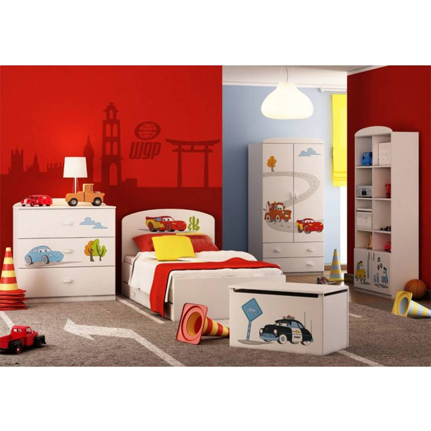 canap d 39 angle ocean canap d 39 angle design boutique meubles design. Black Bedroom Furniture Sets. Home Design Ideas