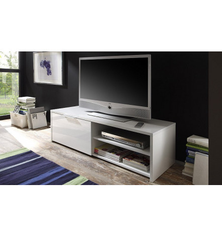 http://www.azurahome.ma/22893-thickbox_default/meuble-tv-pimonte-122-cm.jpg