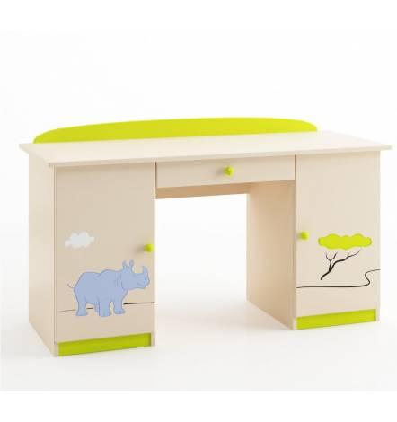 http://www.azurahome.ma/22958-thickbox_default/armoire-solli-129-cm.jpg