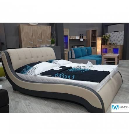 http://www.azurahome.ma/23711-thickbox_default/tableau-décoratif-wild-west-l-40-x-h-100-x3-intérieur-design-décoration-moderne-art-abstrait-a21.jpg