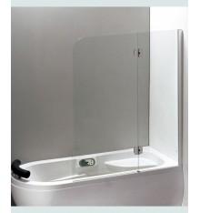 Pare baignoire KIRUMO 120*150 cm