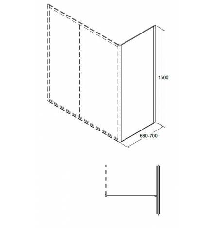 http://www.azurahome.ma/24042-thickbox_default/tableau-décoratif-real-madrid-cf-l-90-x-h-50-cm-interieur-décoration-art-moderne-chambre-mur.jpg