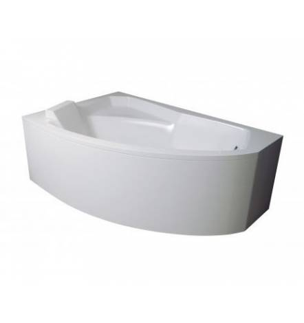 http://www.azurahome.ma/24063-thickbox_default/tableau-décoratif-narcos-ep-l-70-x-l-70-cm-decoration-art-intérieur-chambre-mur-j415.jpg