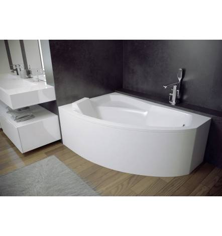 http://www.azurahome.ma/24064-thickbox_default/tableau-décoratif-pop-art-madonna-l-70-x-h-70-cm-interieur-art-chambre-chambre-mur-cadeau-toile-j416.jpg