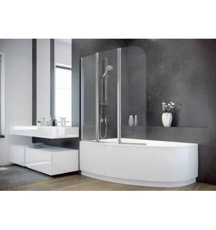 http://www.azurahome.ma/24072-thickbox_default/tableau-décoratif-dybala-l-50-x-h-90-cm-intérieur-décoration-design-art-j425.jpg