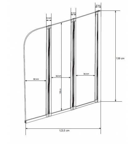 http://www.azurahome.ma/24073-thickbox_default/tableau-décoratif-narcos-pablo-l-50-x-h-90-cm-intérieur-design-décoration-art-chambre-j426.jpg