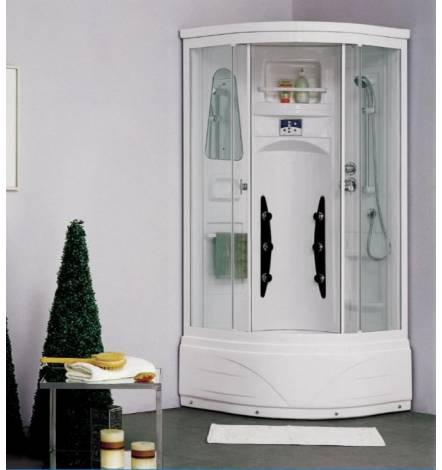http://www.azurahome.ma/24076-thickbox_default/tableau-décoratif-magnificent-old-kasbah-l-90-x-h-50-cm-intérieur-design-décoration-moderne-art-abstrait.jpg