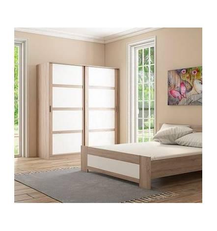 http://www.azurahome.ma/24114-thickbox_default/tableau-décoratif-pastel-portrait-of-a-white-horse-intérieur-design-décoration-moderne-art-abstrait-m476.jpg
