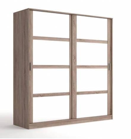 http://www.azurahome.ma/24115-thickbox_default/tableau-décoratif-al-ilm-calligraphy-intérieur-design-décoration-moderne-art-abstrait-ci477.jpg