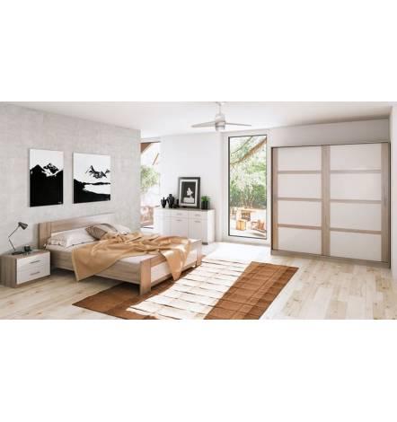 http://www.azurahome.ma/24116-thickbox_default/tableau-décoratif-iqra-a-calligraphy-intérieur-design-décoration-moderne-art-abstrait-ci478.jpg