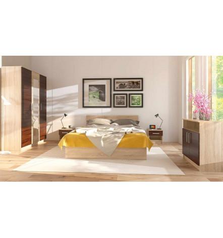 http://www.azurahome.ma/24124-thickbox_default/chambre-complète-rennes.jpg