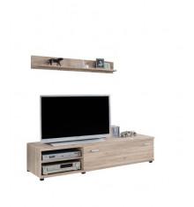 Meuble TV FOXY 150 cm