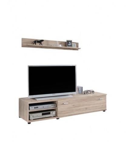 http://www.azurahome.ma/24125-thickbox_default/meuble-tv-foxy-150-cm-.jpg