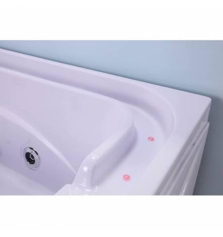 http://www.azurahome.ma/24136-thickbox_default/casserole-profonde-avec-le-revêtement-marbre-36cm-.jpg