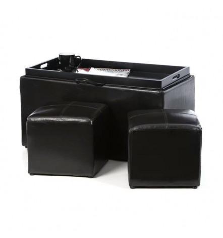 http://www.azurahome.ma/24147-thickbox_default/pack-valencia-banc-2-poufs-et-plateau-de-servic.jpg