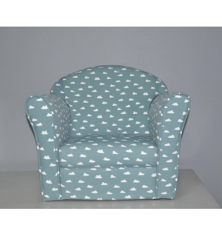 http://www.azurahome.ma/24151-thickbox_default/fauteuil-enfant-kiddy-2.jpg