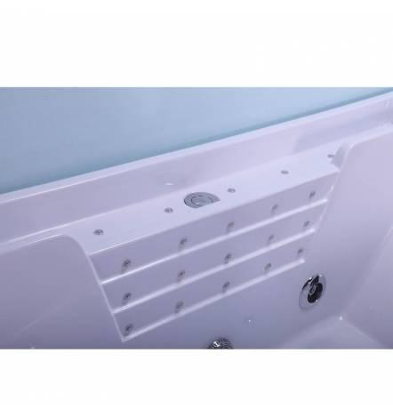 http://www.azurahome.ma/24161-thickbox_default/meuble-chaussures-wisan.jpg