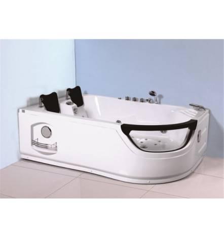 http://www.azurahome.ma/24180-thickbox_default/meuble-chaussures-fudal-1-béton.jpg
