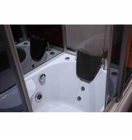 http://www.azurahome.ma/24246-thickbox_default/fauteuil-de-relaxation.jpg