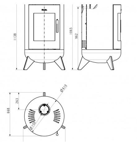http://www.azurahome.ma/24278-thickbox_default/vitrine-capri-gris.jpg
