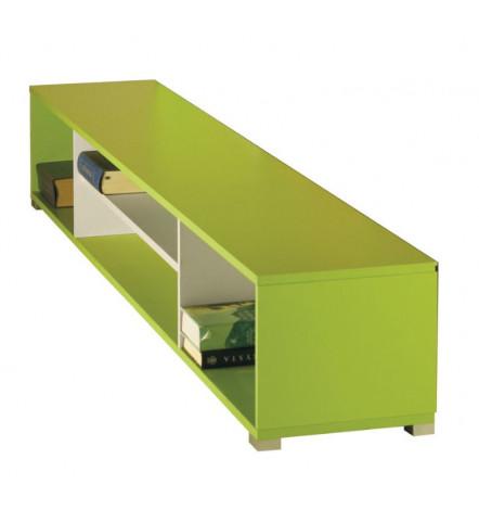 http://www.azurahome.ma/24295-thickbox_default/canapé-d-angle-norma.jpg