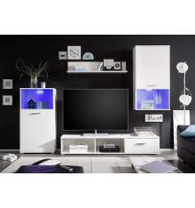 Ensemble meuble TV LUCKY