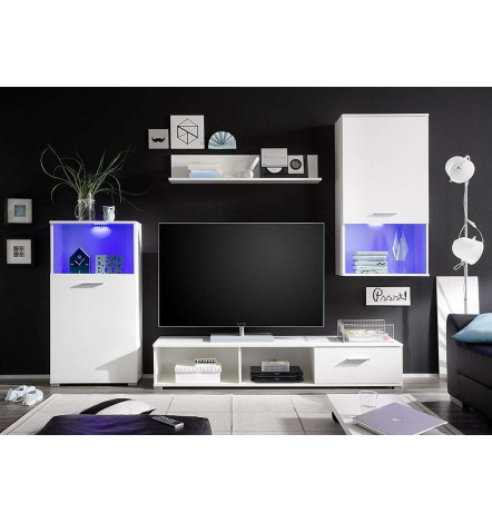 http://www.azurahome.ma/24298-thickbox_default/ensemble-meuble-tv-lucky.jpg