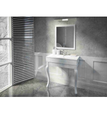 Meuble salle de bain Sophiya