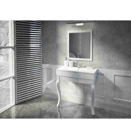 http://www.azurahome.ma/24306-thickbox_default/meuble-salle-de-bain-sophiya.jpg