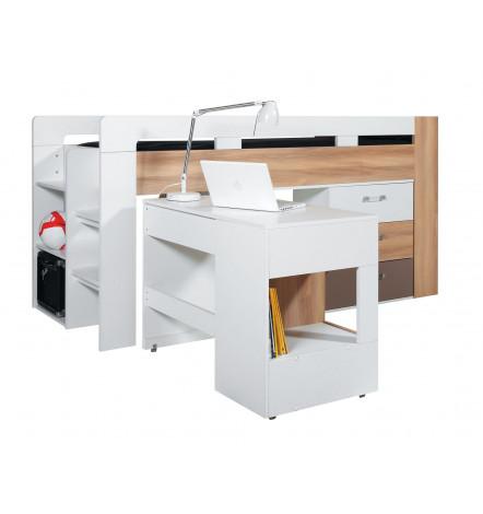 http://www.azurahome.ma/24314-thickbox_default/meuble-salle-de-bain-deko-.jpg
