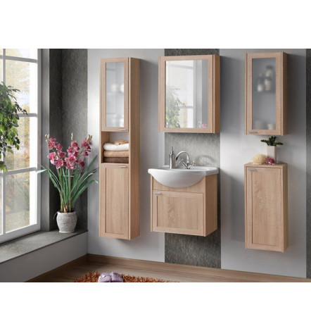 http://www.azurahome.ma/24321-thickbox_default/meuble-salle-de-bain-piano-.jpg