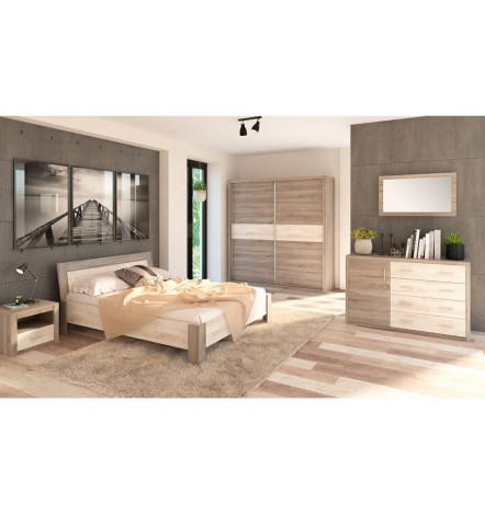 http://www.azurahome.ma/24324-thickbox_default/meuble-salle-de-bain-rando-wengé.jpg