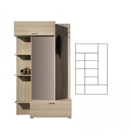 http://www.azurahome.ma/24330-thickbox_default/meuble-salle-de-bain-rando-blanc.jpg