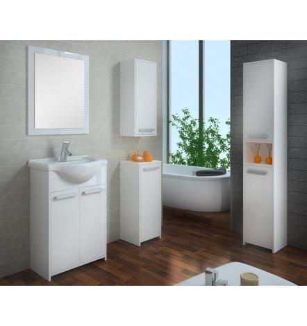 http://www.azurahome.ma/24342-thickbox_default/meuble-salle-de-bain-eudore.jpg