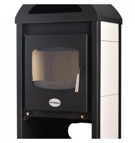 Http://www.azurahome.ma/24454 Thickbox_default/meuble