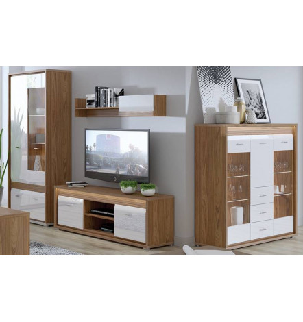 http://www.azurahome.ma/24626-thickbox_default/ensemble-salon-dita.jpg