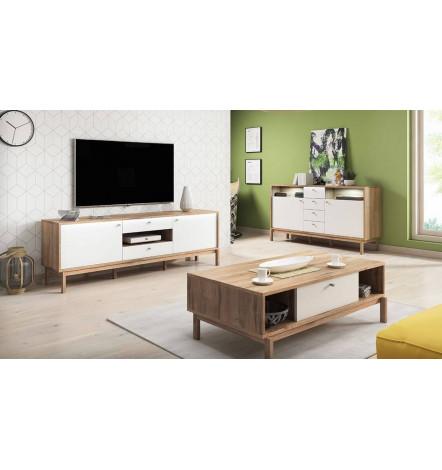 http://www.azurahome.ma/24653-thickbox_default/ensemble-salon-frankie-blanc-et-chêne.jpg
