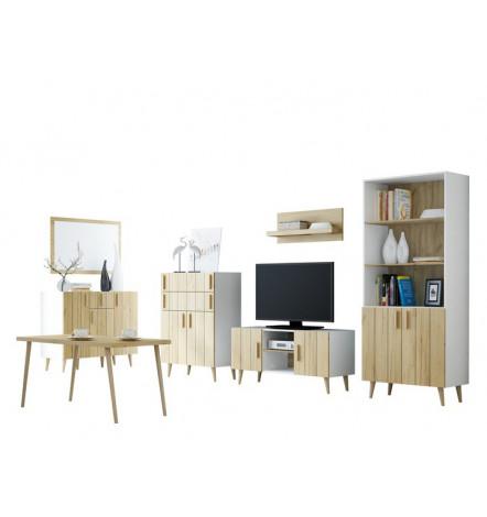 http://www.azurahome.ma/24667-thickbox_default/ensemble-salon-otello-chêne-et-blanc.jpg